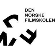 Den norske filmskolen